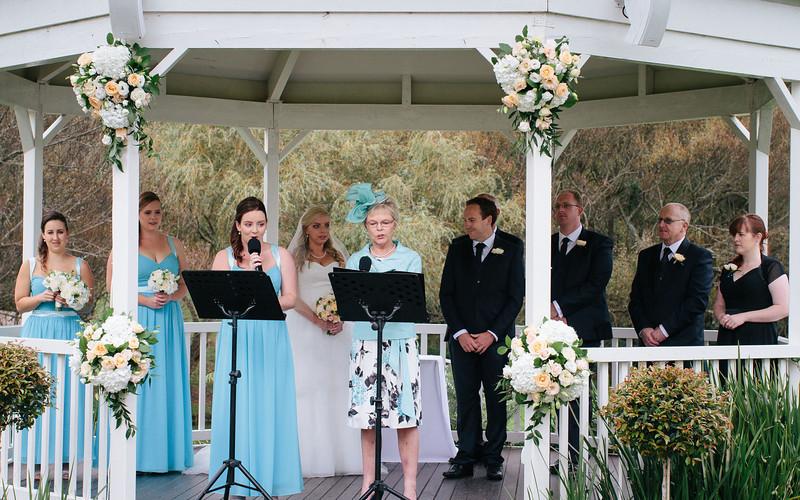 Adam & Katies Wedding (427 of 1081).jpg