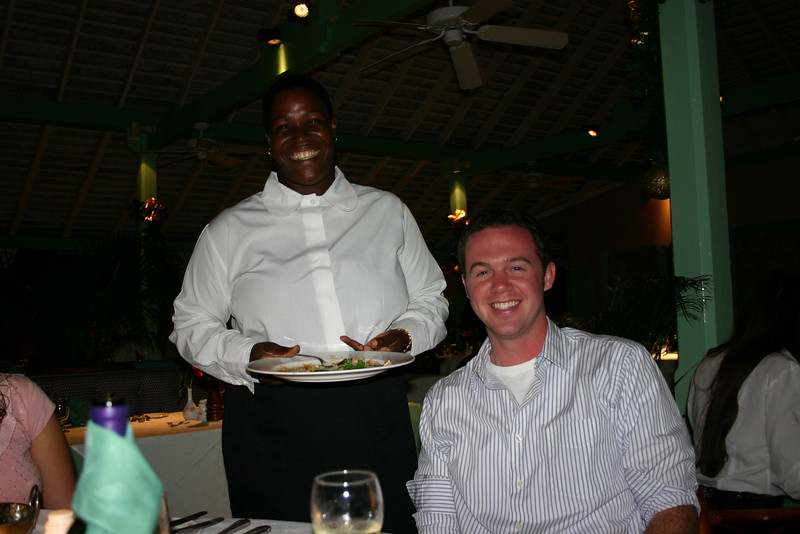 St Lucia 2004 129
