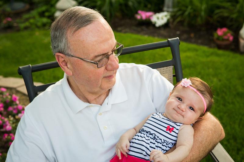Lily and Grandpa.jpg
