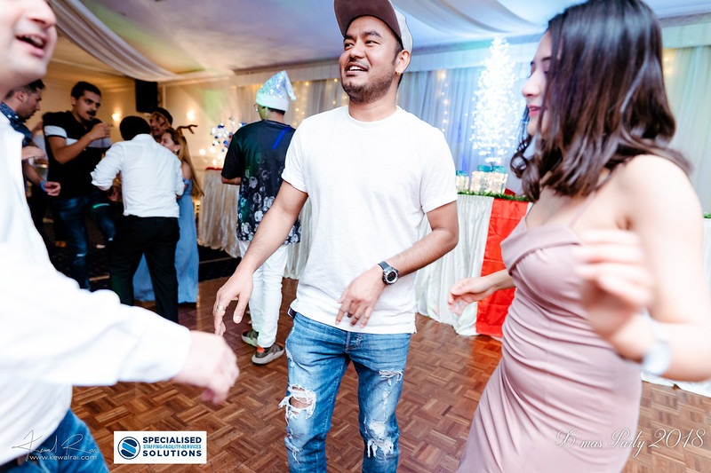 Specialised Solutions Xmas Party 2018 - Web (246 of 315)_final.jpg