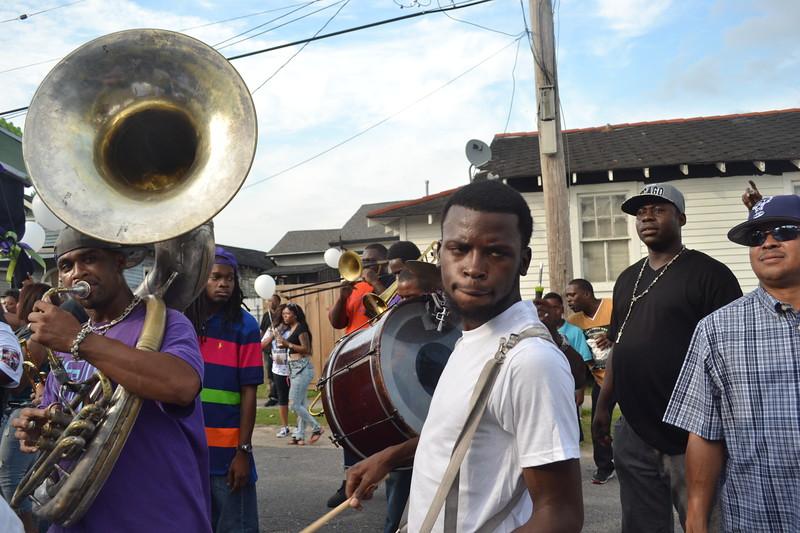 116 TBC Brass Band.jpg