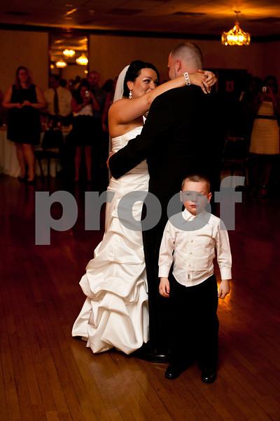 Mizioch Wedding-394.jpg