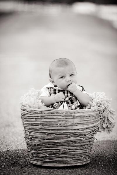 Cameron 3 months