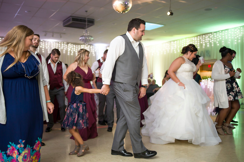 Marissa & Kyle Wedding (761).jpg