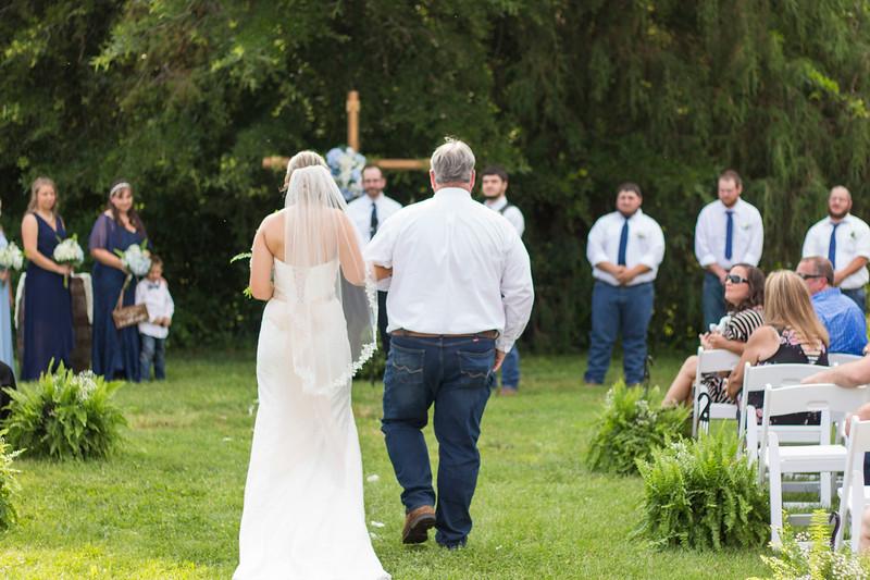 Wedding_89.jpg