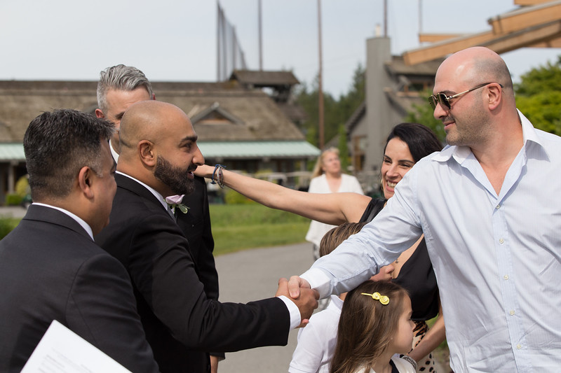 Houweling Wedding HS-76.jpg