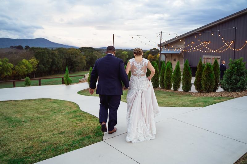 Shervington-Wedding-569.JPG