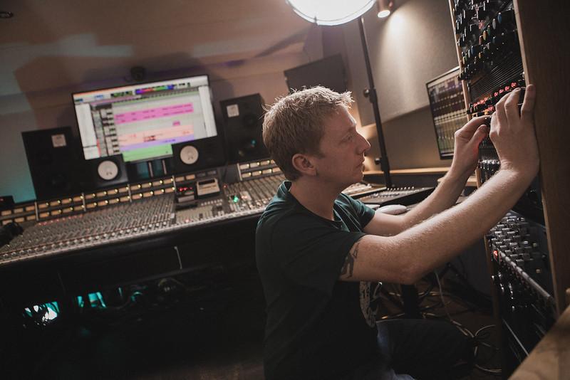 Matt Ball Studio-77.jpg