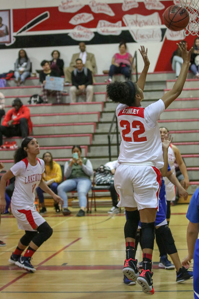 2019 Girls Varsity Basketball 110.jpg