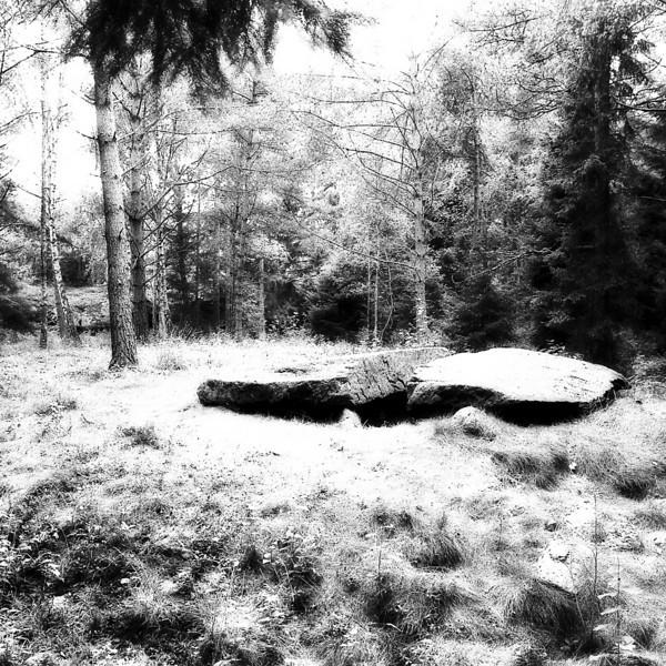 Sweden1988-17-Edit.jpg