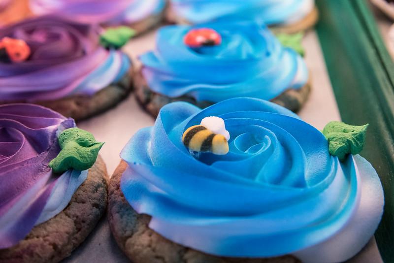 HuronBakery-sweets_13.jpg