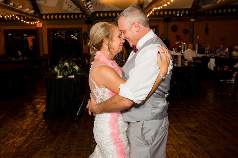 2017-09-02 - Wedding - Doreen and Brad 6784.jpg