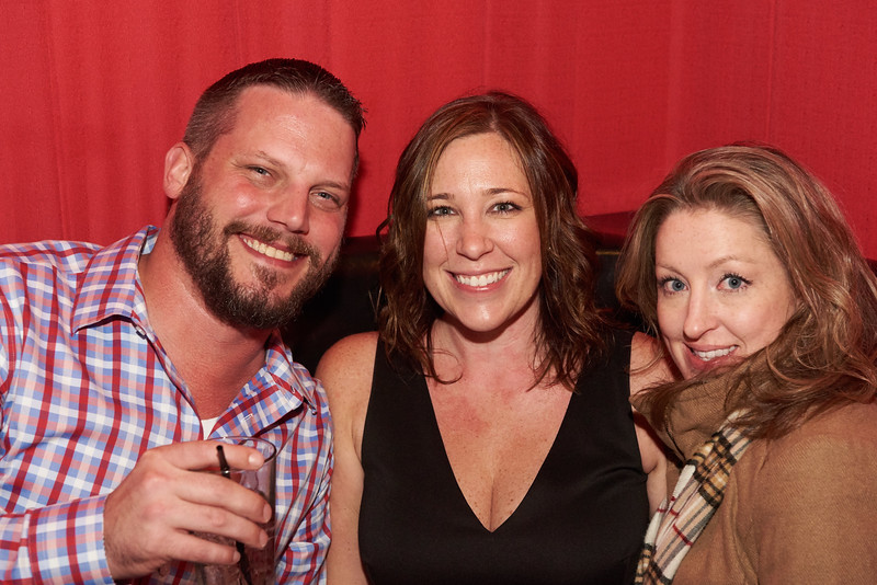 Catapult-Holiday-Party-2016-317.jpg