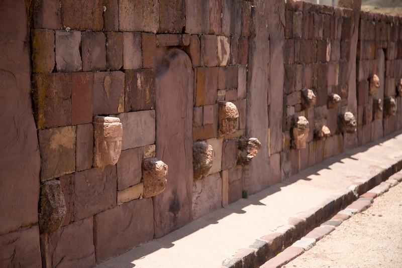 Tiwanaku61.jpg