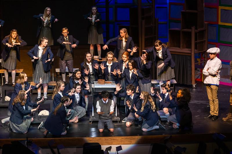 Matilda - Chap Theater 2020-189.jpg