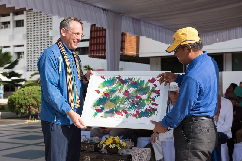 20170124_Peace Run Lombok Gov_194.jpg