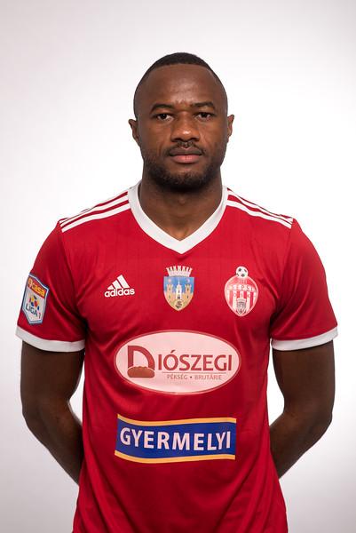 (65) Oumar Diakhite 5.jpg