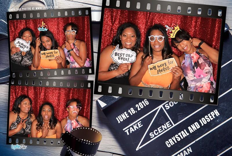 wedding-md-photo-booth-100833.jpg