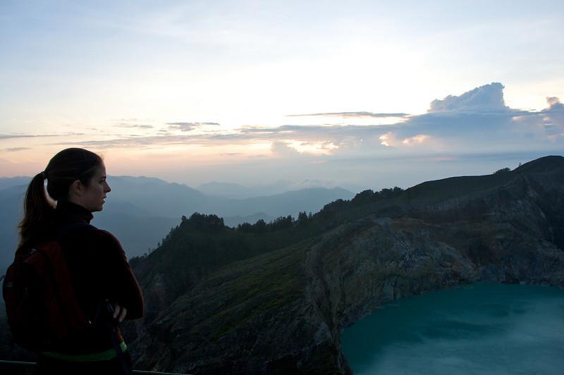 indonesia80.jpg