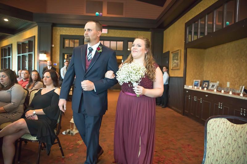 Amanda & Tyler Wedding 0422.jpg