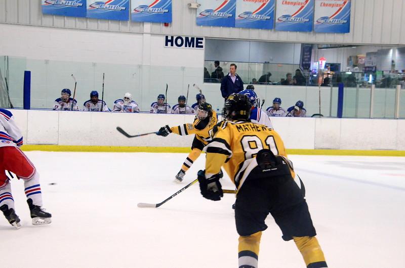 171007 Junior Bruins Hockey-147.JPG
