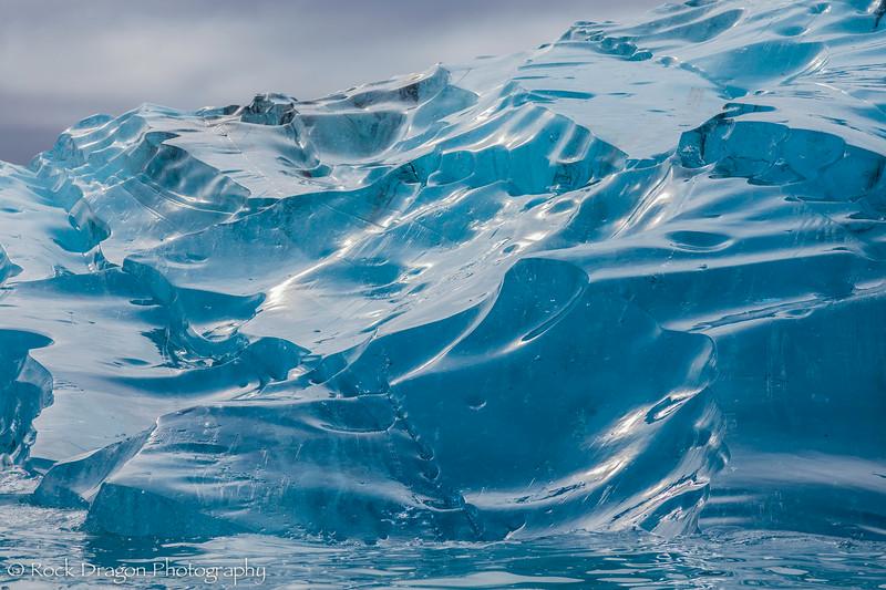 iceland_south-78.jpg
