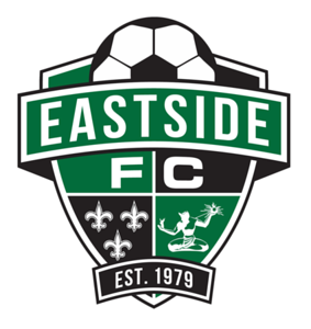 u12 Boys EastSide