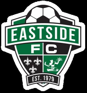 u12 Boys EastSide