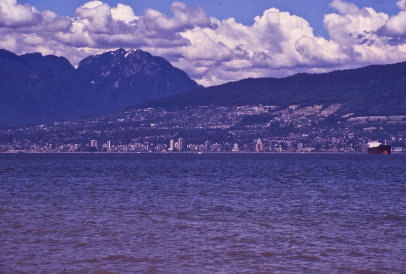 12 Vancouver BC.jpg