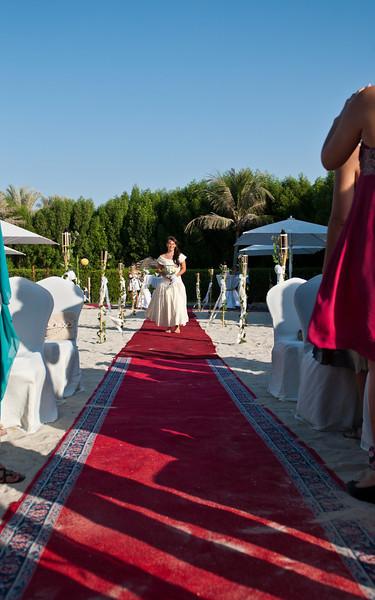Wedding_0433.jpg