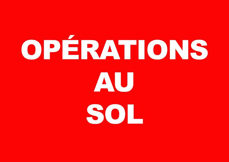 operation-1.jpg