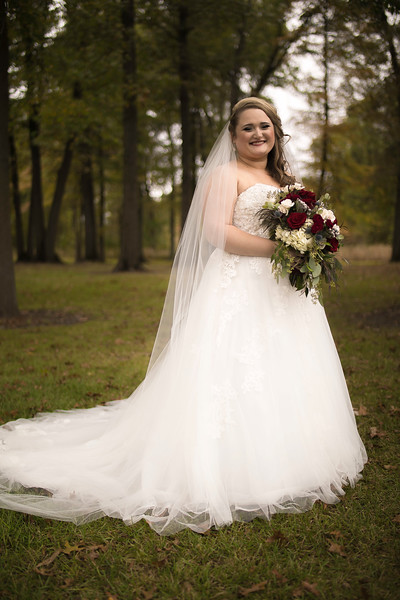 Amanda & Tyler Wedding 0001.jpg