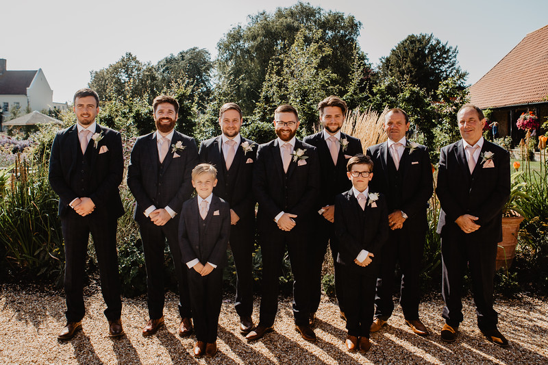 elliot-wedding-21.jpg