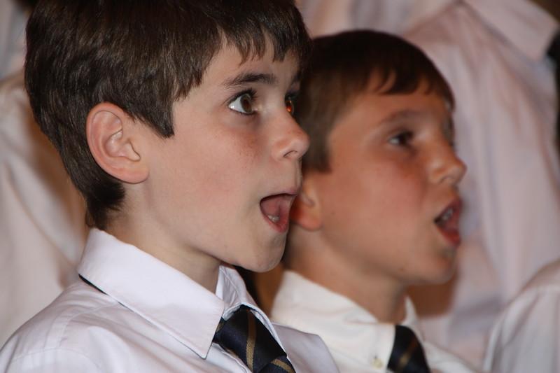 6th Grade Chorus  - May 1, 2012 016.JPG