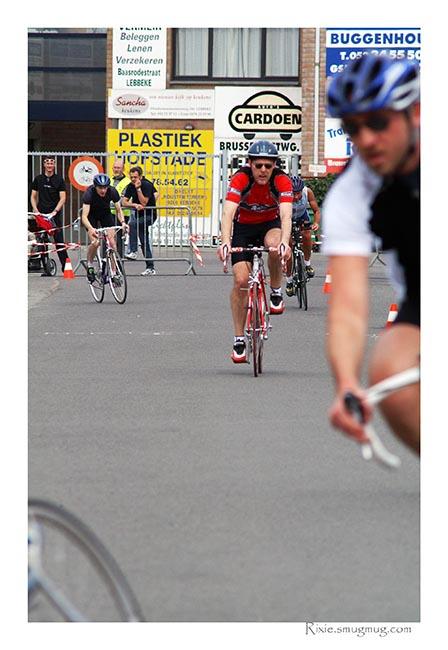 TTL-Triathlon-213.jpg