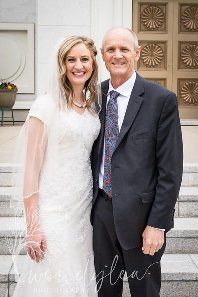 wlc  Krachel Wedding 162 2018.jpg