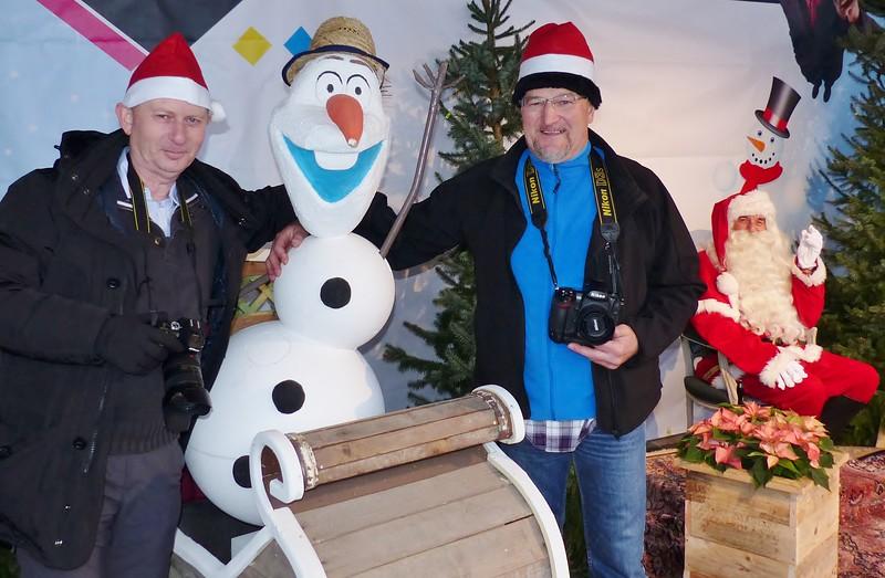 sfeerfotot's kerstmarkt 2016 (55).JPG