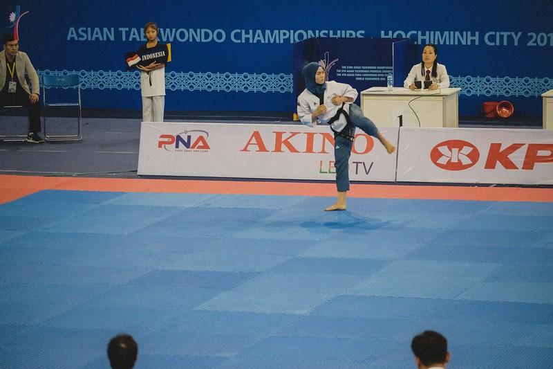 Asian Championship Poomsae Day 2 20180525 0459.jpg