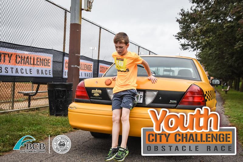 YouthCityChallenge2017-976.jpg