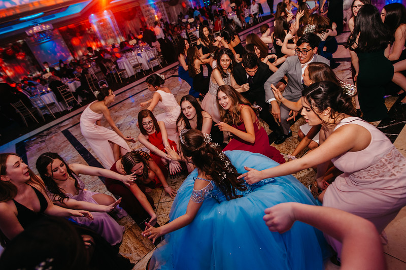 First Dance Images-596.jpg