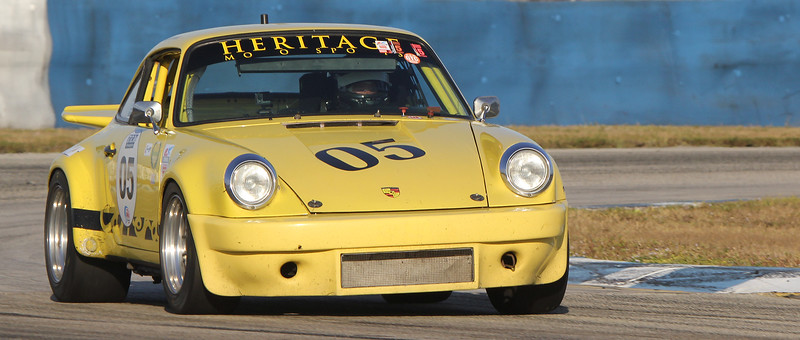 HSR-SebClassic-12-3-16_0092-#05-Porsche-Alt-Two.jpg