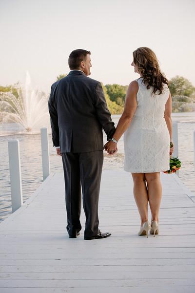 Mark & Jan Married _ (173).jpg