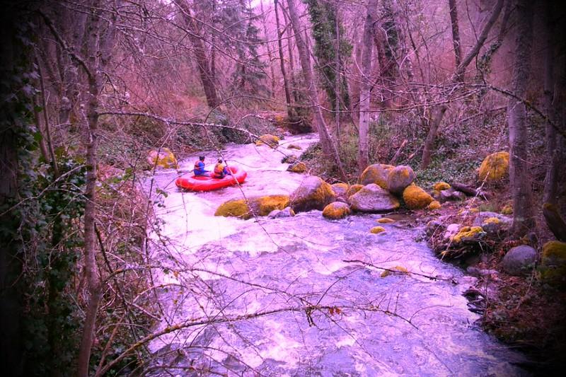 ashland-creek.jpg