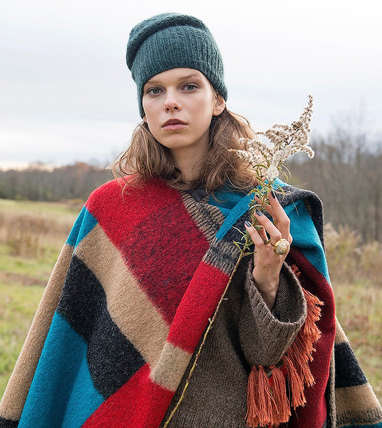 Stylist-Sabine-Feuilloley-Fashion-Editorial-Creative-Space-Artists-Management-12-TGA_agb.jpg