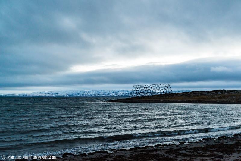 Nov.09_Utsjoki-6105586.jpg
