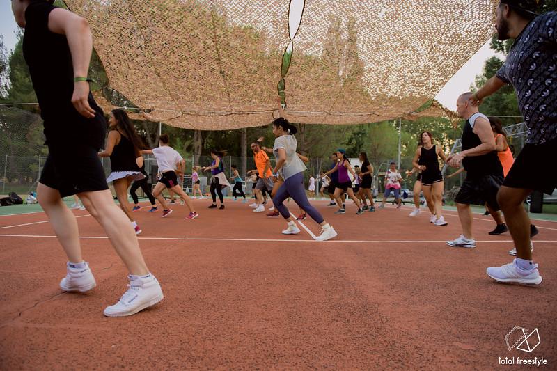 TF Summer Camp-302.jpg