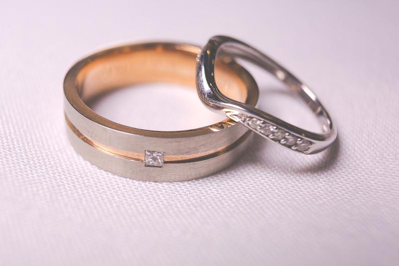 Miran and Yas Wedding-249.jpg