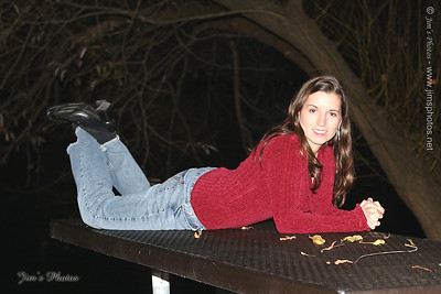 Amanda T Sept 2006