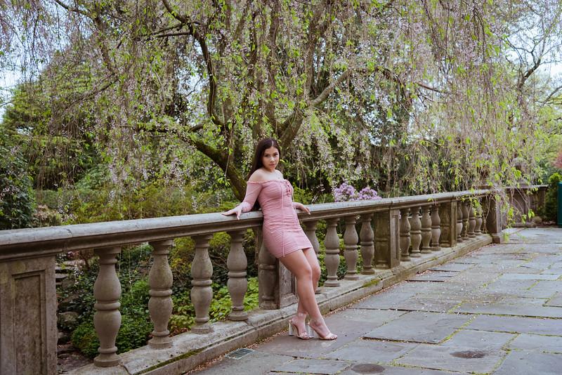 Ashley Photoshoot LumoEX-125.JPG