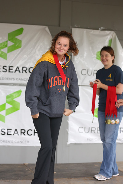 AFTPhotography_2016CureSearchWalk230.jpg